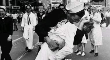 História da beleza masculina 1940 1