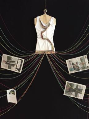 ID Fashion 2015 por Denise pitta