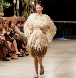Vale da seda ID Fashion 2015