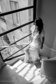 Vestidos brancos Fashion Bubbles - Denise Pitta Reveillon Editorial -17 (12)