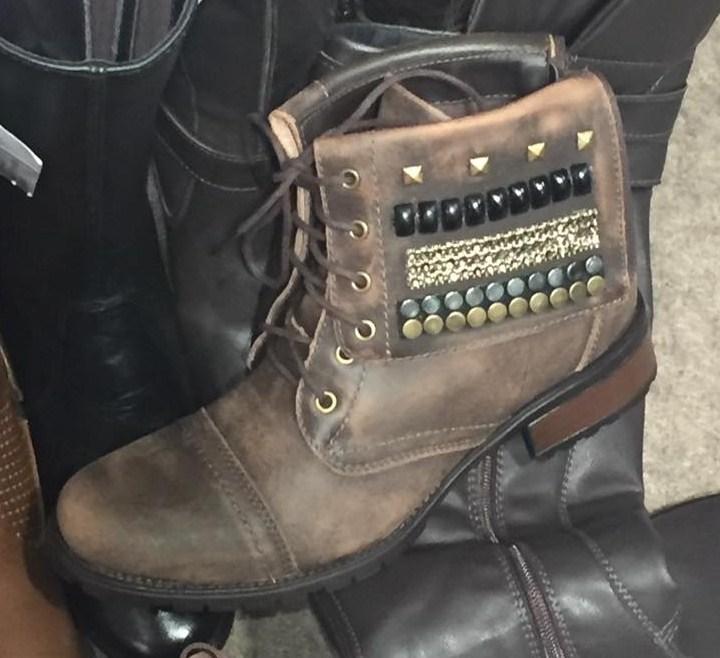 As botas do inverno 2016 - winter boots 2016 (14)