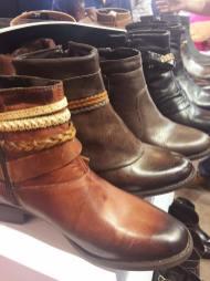 As botas do inverno 2016 - winter boots 2016 (24)