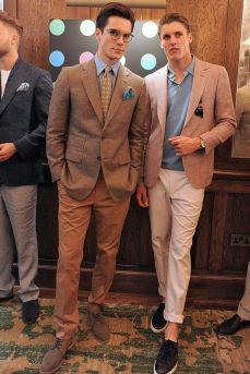 Moda para executivos 2016 - Moda Masculina1 (5)