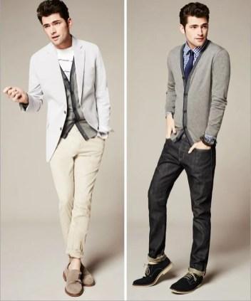 Moda para executivos 2016 - Moda Masculina1 (6)