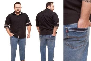 cambos-loja-plus-size-masculinswear-fashion-blogger-fashion-tendência-masculina-alex-cursino-moda-sem-censura