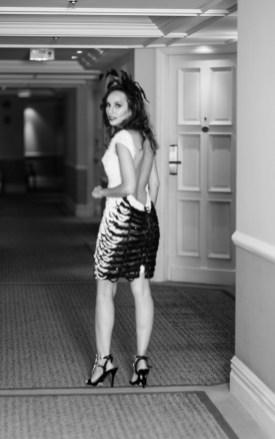 Denise Pitta - Vestidos de festa - Baile de Máscaras - Editorial Fashion Bubbles e Valentina Studio-16 (17)