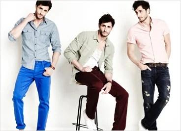 Joes-Jeans-Men