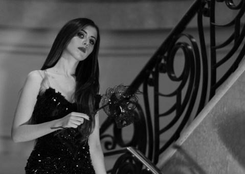 Vestidos de festa - Baile de Máscaras - Editorial Fashion Bubbles e Valentina Studio-16 (44)