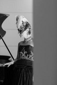 Vestidos de festa - Baile de Máscaras - Editorial Fashion Bubbles e Valentina Studio-16 (63) - Cópia