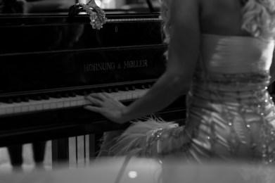 Vestidos de festa - Baile de Máscaras - Editorial Fashion Bubbles e Valentina Studio-16 (67) - Cópia