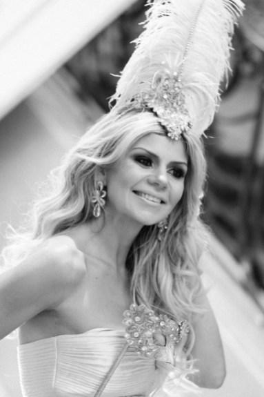 Vestidos de festa - Baile de Máscaras - Editorial Fashion Bubbles e Valentina Studio-16 (69) - Cópia