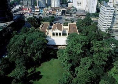 a-exposicao-apresenta-29-arvore-pertencentes-ao-jardim-do-museu-da-casa-brasileira-