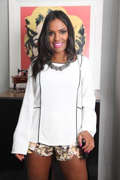 Carol Souza na Galeria Adoro - Blogger Brasileira (41)