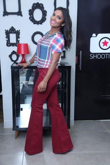 Carol Souza na Galeria Adoro - Blogger Brasileira (43)