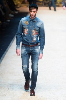 0Dolce-Gabbana-2016-Fall-Winter-Mens-Collection-045
