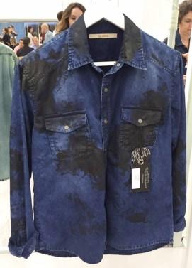 O jeans do Inverno 2017 - Propostas Vicunha (12)