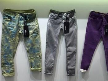 O jeans do Inverno 2017 - Propostas Vicunha (16)