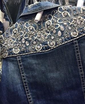 O jeans do Inverno 2017 - Propostas Vicunha (31)