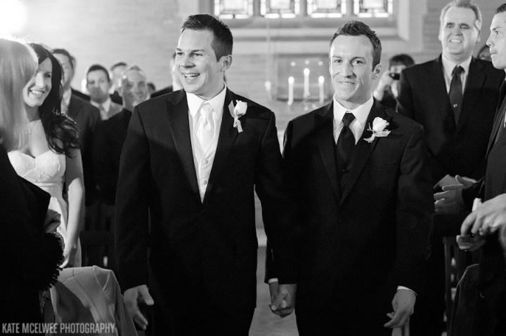 casamento-gay-homens-igreja