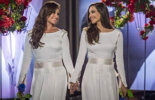 em-familia-2-g1 casamento gay na novela