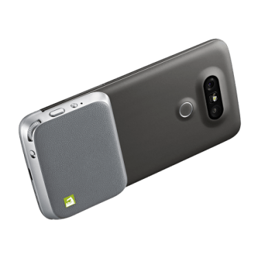 LG-G5-Grey-web+cam-plus