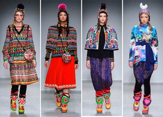 Manish_Arora_fall_winter_2014_2015_collection_Paris_Fashion_Week4