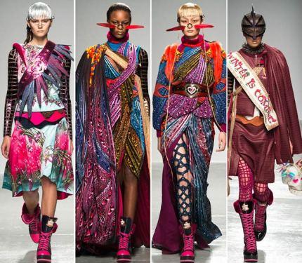 Manish_Arora_fall_winter_2015_2016_collection_Paris_Fashion_Week3