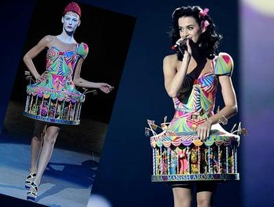katy-perry-manish-arora-mtv-merry-go-round-dress