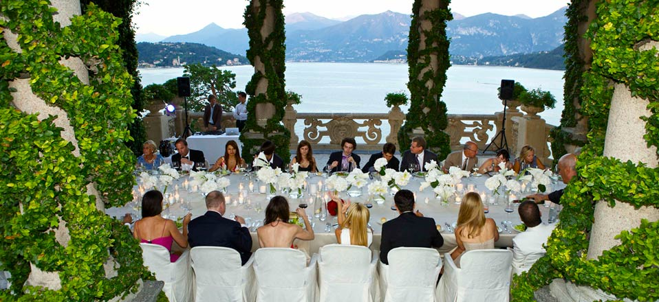 villa-balbianello-wedding-planner