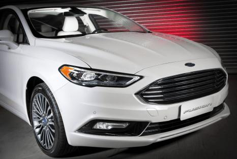 ford-fusion-2017-carro