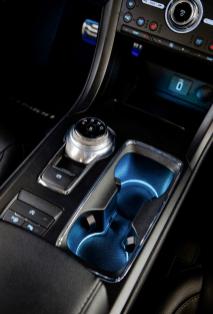interior-ford-fusion-12