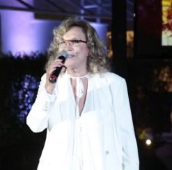 Janine Goossen