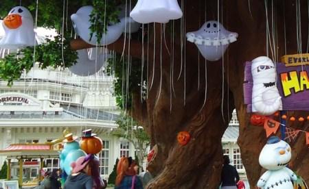 coreia-do-sul-hallowen-decoracao