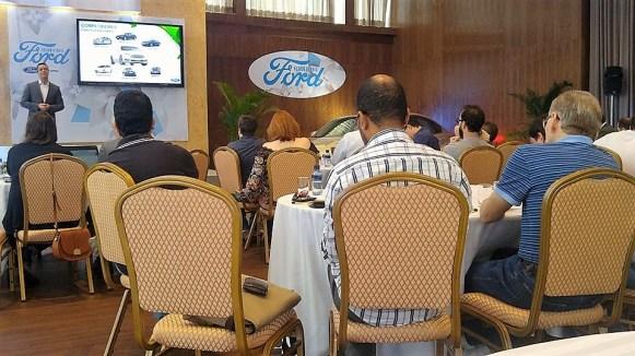 ford-fusion-hybrid-2017-lancamento-rio-de-janeiro-29