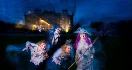 Irlanda - 5 melhores lugares do mundo para curtir o Halloweeno-mundo-para-curtir-o-halloween