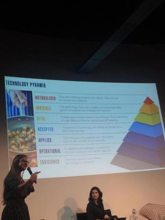 piramide-da-tecnologia