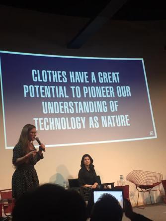 seminario-sobre-a-moda-do-futuro-wear-brasil