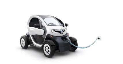 renault-twizy-e-veiculo-eletrico-de-uso-predominantemente-urbano-1340322243009_956x500
