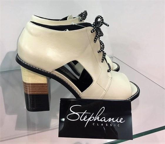 Stefhanie Classic