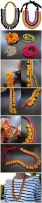 como-fazer-colares-artesanais-para-o-carnaval