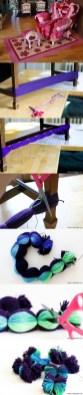 como-fazer-pompons