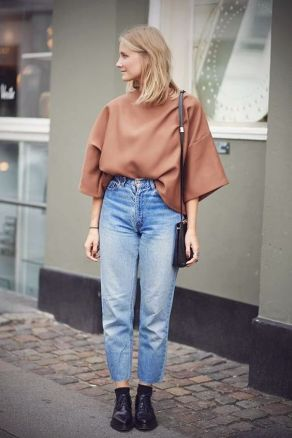 minimalismo look 8