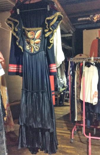 104 o Berlin Fashion Tours hgrd