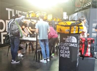 Bread & Butter Berlim 2018 – Customização e experiência foram os pontos altos da feira (25)