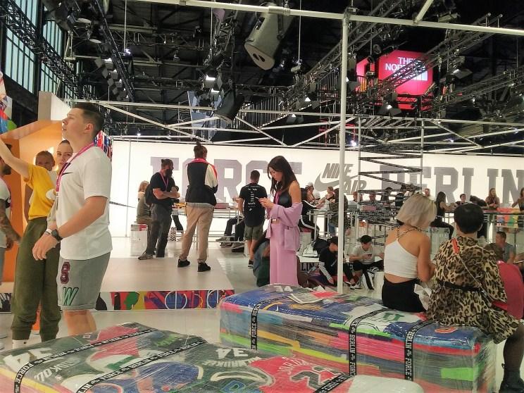 Bread & Butter Berlim 2018 – Customização e experiência foram os pontos altos da feira (33)