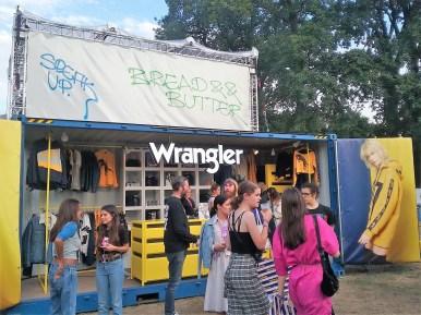 Bread & Butter Berlim 2018 – Customização e experiência foram os pontos altos da feira (42)