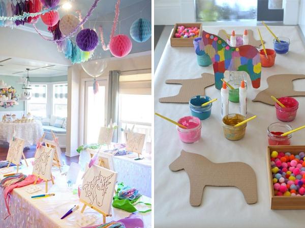Dia das crianças ideias para comemorar