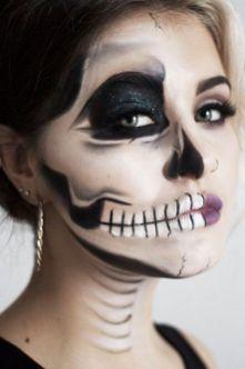 1441138510-skull
