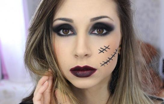3-maquiagem-para-o-halloween-dia-das-bruxas-764x484