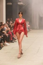 Desfile Recco - Id fashion 2018
